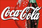 Jesus and Coca Cola