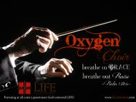 Oxygen Choir