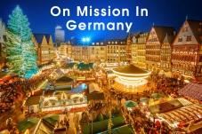 Frankfurt-Christmas-Choir